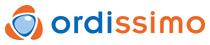 http://substantiel.fr/liens/images/logo-ordissimo.jpg